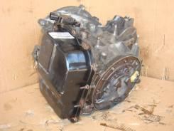 4-х ступенчатый автомат АКПП Ford Escape (CD4E)