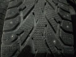 "Продам колеса на волгу. 5.5x14"" 5x139.70 ET6 ЦО 110,0мм."