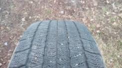 Michelin Drice, 195/65R15