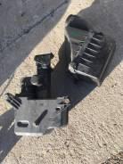 Резонатор воздушного фильтра. Acura MDX, YD1 Honda MDX, YD1