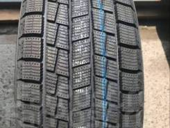 Foman Polar Bear, 195/65 R15 2020г.