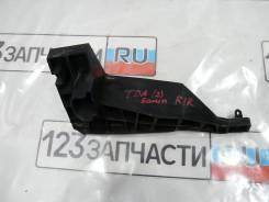 Клипса заднего бампера средняя Suzuki Escudo TDA4W