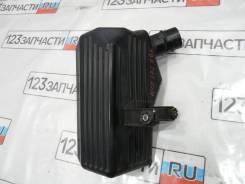 Резонатор воздушного фильтра Suzuki Escudo TDA4W