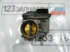 Дроссельная заслонка Suzuki Escudo TDA4W