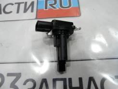 Датчик расхода воздуха ( ДМРВ ) Suzuki Escudo TDA4W
