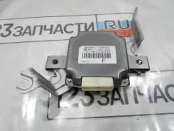 Блок управления 4WD Suzuki Escudo TDA4W
