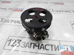 Насос гидроусилителя руля ( ГУР ) Suzuki Escudo TDA4W