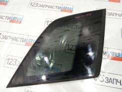 Стекло багажника правое Suzuki Escudo TDA4W