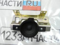Динамик в панель Suzuki Escudo TDA4W