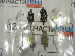 Пластины задних тормозных колодок ( КОМПЛЕКТ ) Suzuki Escudo TDA4W