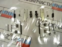 Механизм колодок ручного тормоза Suzuki Escudo TDA4W