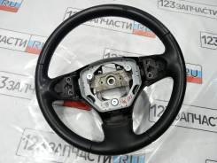 Руль Suzuki Escudo TDA4W