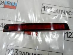 Стоп-сигнал дополнительный Suzuki Escudo TDA4W