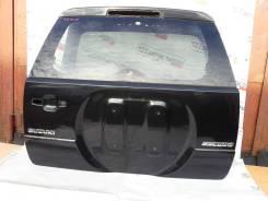 Дверь багажника Suzuki Escudo TDA4W 2008 г.