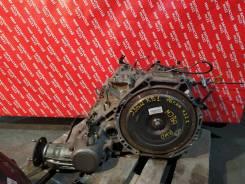 АКПП Honda Legend
