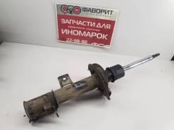 Амортизатор (передний правый) [2905020001B11] для Zotye T600