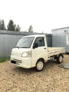 Daihatsu Hijet Truck. Продам бортовой грузовик daihatsu hijet, 700куб. см., 500кг., 4x2