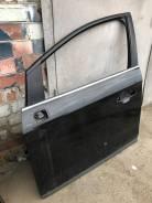 Дверь передняя левая Форд Куга/Ford Kuga 08-12г