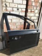 Дверь передняя правая Форд Куга/Ford Kuga 08-12г