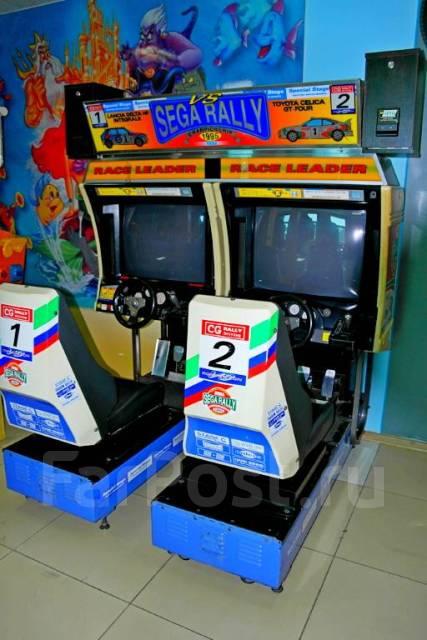 Автомат игровой электронный бездепозитные бонусы при регистрации игровые автоматы играть