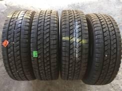 Bridgestone, 215/65R15 LT