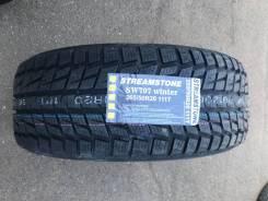 Streamstone SW707, 265/50 R20