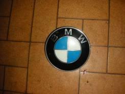 Эмблема. BMW: Z1, 5-Series, 7-Series, 6-Series, 3-Series