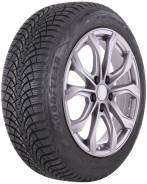 Goodyear UltraGrip 9+, 185/65 R14