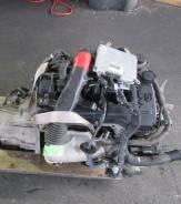 Двигатель с навесным Toyota 1TR-FE Контрактный | Гарантия
