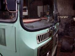 ПАЗ 32054. Автобус ПАЗ, 23 места