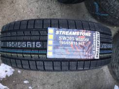 Streamstone, 195/65 R15
