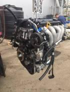 Двигатель G4KA Kia Magentis 2.0 144 л. с