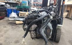 Двигатель Хендай Санта Фе G6EA 2.7 литра