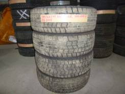 Goodyear Ice Navi 7, 195/65/15