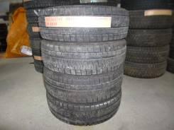 Pirelli Ice Asimmetrico, 185/65/15