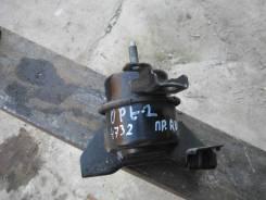 Подушка двигателя (б/у) Kia Optima 2 (Magentis 2 (GE, MG