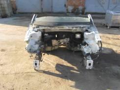 Передняя часть кузова (б/у) Kia Optima 2 (Magentis 2 (GE, MG