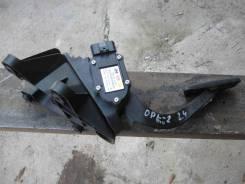 Педаль газа (б/у) Kia Optima 2 (Magentis 2 (GE, MG