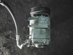 Компрессор кондиционера (б/у) Kia Optima 2 (Magentis 2 (GE, MG
