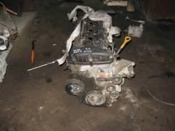 Двигатель(ДВС) 2.4б G4KC столбик (б/у) Kia Optima 2 (Magentis 2 (GE, MG
