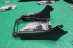 Пластик вокруг акпп Toyota chaser Mark II cresta JZX100