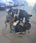 Двигатель K5 Kia Carnival 2.5 V6 150 - 165 Л. с двс