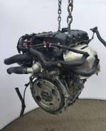 Двигатель G4KA/L4KA 2.0 145 л. с. Hyundai Sonata