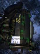Двс контракт S6D / S5D Kia Spectra 1.6 98-101 л. с