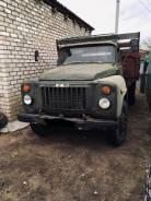 ГАЗ 53. Продам Газ-53 самосвал., 4 250куб. см., 3 500кг., 4x2