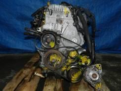 Контрактный двигатель Kia Soul 2011 AM D4FB 1.6 Турбо (CRDi) A1463