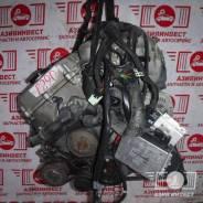 Двигатель BMW 318ti 2000