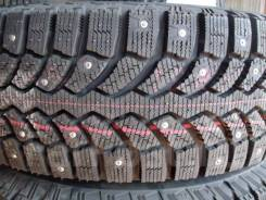 Bridgestone Blizzak Spike-01, 265/60 R18