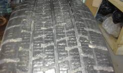 Yokohama Guardex, 205/60 R15