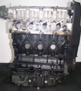Двс F9q760 Renault Trafic 1.9D